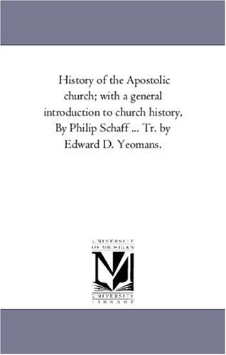 Essay english reformation iconoclasm