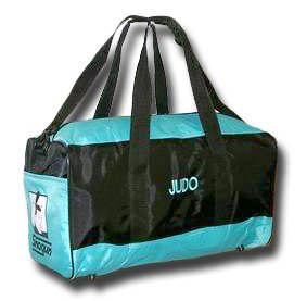 SHOGUN Carrybag/carry bag/martial arts holdall/judo holdall