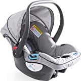 BabyStart Baby Ride Group 0+ Infant Car Seat