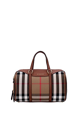 bowlingtasche-burberry-damen-stoff-braun-und-check-classico-burberry-3980846-braun-16x19x32-cmeu