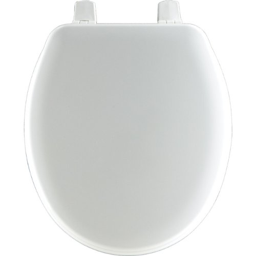 Toilet Seats For Toddlers