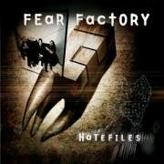 Fear Factory - Digital Connectivity - Zortam Music