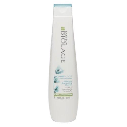 biolage-by-matrix-volumebloom-shampoo-135-fl-oz-400-ml-by-biolage