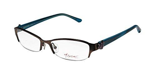 thalia-corazonada-womens-ladies-rxable-trusted-luxury-brand-designer-half-rim-eyeglasses-glasses-51-