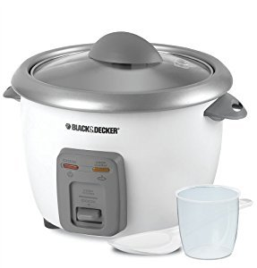 RICE COOKER 6CUP (Pkg of 3) (Rc3406 Rice Cooker compare prices)