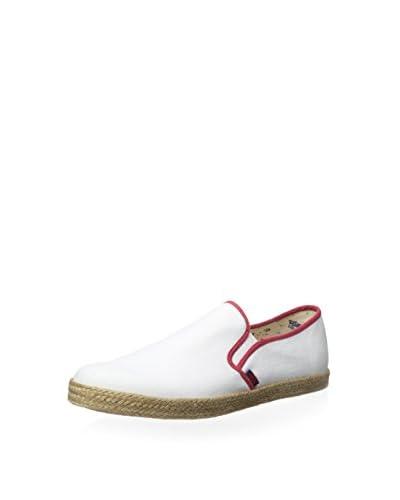 Ben Sherman Men's Jenson Slip On Loafer