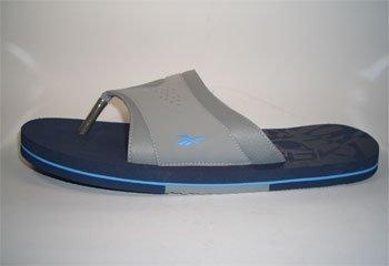 Reebok Honalee Flip INFRADITO 533323 grigio-blu taglia 42/US 9/UK 8/27 cm