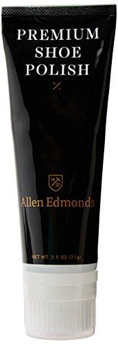 Allen Edmonds Premium Shoe Polish,Walnut (Allen Edmonds Premium Shoe Polish compare prices)