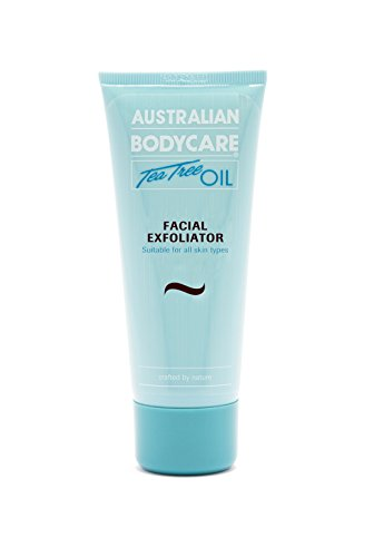 australian-bodycare-facial-exfoliator-75-ml