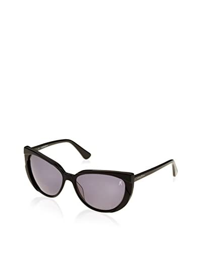 Guess Gafas de Sol Gm0661 (57 mm) Negro
