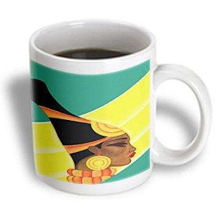 8 Oz Coffee Mugs