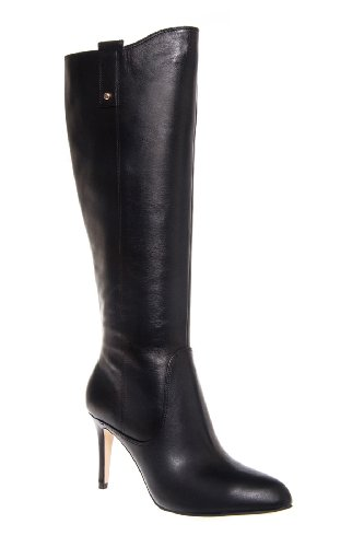 Ivanka Trump Jax Tall High Heel Stiletto Boot