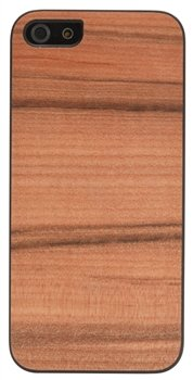 Great Price K3 Carmel K3 Artisan Collection iPhone 5 Natural Wood Case