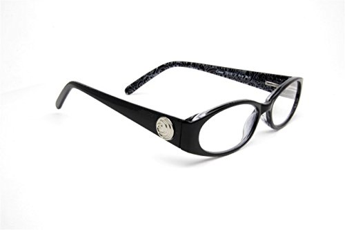 foster-grant-fashion-reading-glasses-100-ava-by-foster-grant