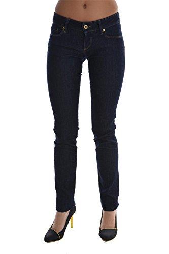 Jeans Salsa Wonder Slim Blu blu 30 W/32 L
