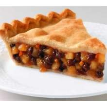 sara-lee-chef-pierre-traditional-unbaked-mince-fruit-pie-10-inch-6-per-case