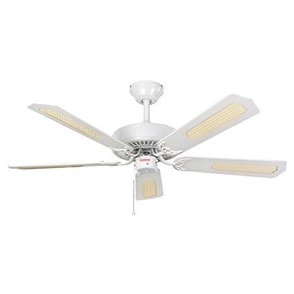 Classic-5-Blade-(52-Inch)-Ceiling-Fan