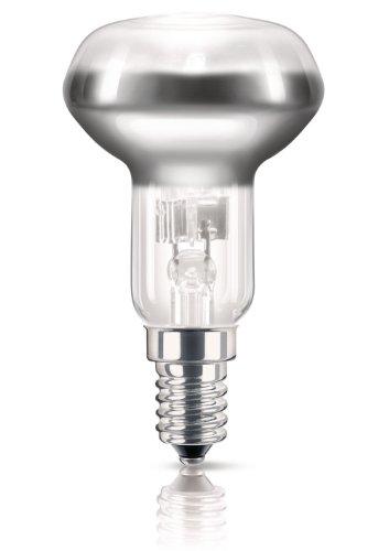 philips-ecoclassic-reflector-lamps-halogen-spot-halogen-bulbs-nr50-e14-matte-hg-mercury