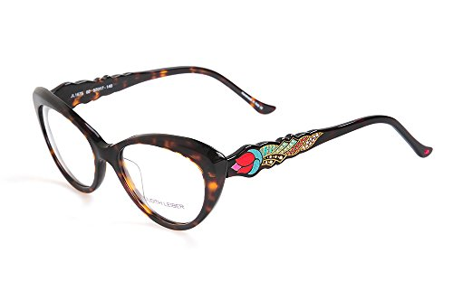 judith-leiber-optical-frame-jl1675-2