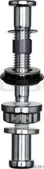 Buy Low Price Shimano 105 BR5600 Front Pivot Bolt Assembly (Y8DU98020)