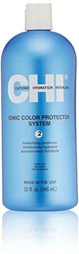 farouk-chi-color-protector-acondicionador-hidratante-950-ml