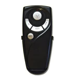 Hampton Bay Uc7083t Ceiling Fan Remote Control Ceiling