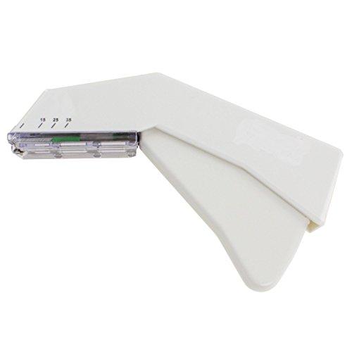 skywebr-disposable-skin-stapler-35-preloaded-sterilised-staples-suture-ce