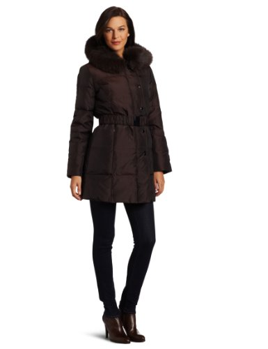 Outwearandcoats Best Outwear And Coats For You