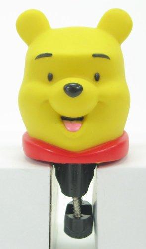 Winnie-the-Pooh-Fahrrad-Hupe