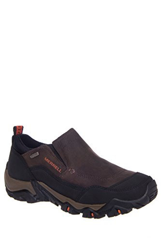 Men's Polarand Rove Slip On Moccasin