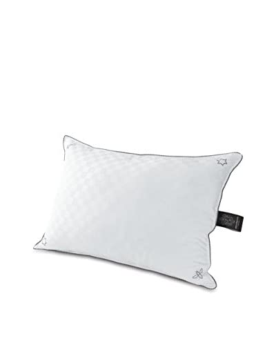 BEHRENS England 500 TC Manchester Sleep Pillow