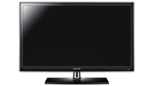 Samsung UE22D5003 22-inch Widescreen Full HD LED TV with Freeview [Electronics]