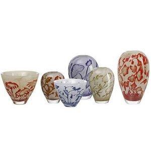 Floating Flower Vases Vases Sale