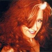 Bonnie Raitt - Anthology Of Blues (Vol. 02) - Zortam Music