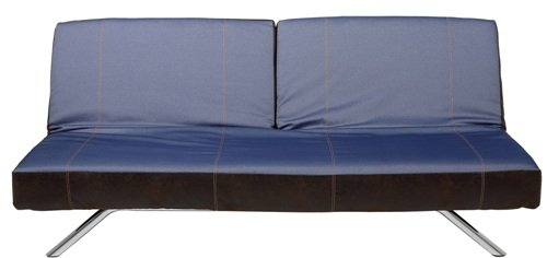 6-6-2084: Schlafsofa – Gestell Metall – Schlafcouch – Kindersofa – Breite 190cm online kaufen