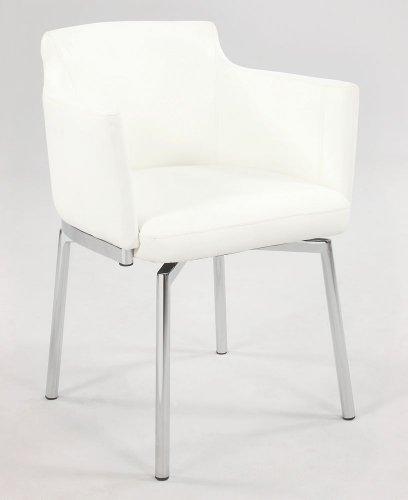 Swivel Bucket Chair 147433