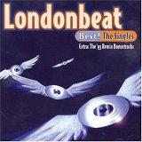 Londonbeat - Best of