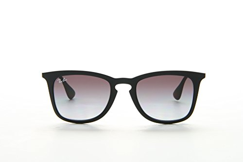 ray-ban-injected-man-sunglass-rubber-black-frame-light-grey-gradient-dark-grey-lenses-50mm-non-polar
