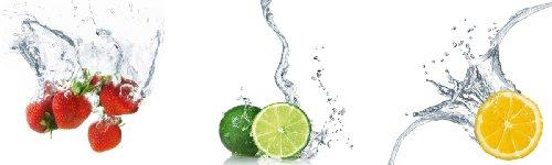 wall-decal-splashing-fruits-size-30-x-30-cm