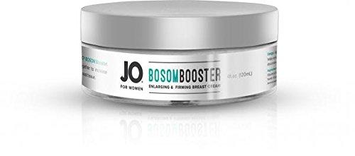Lubrifiants-Lubrifiant-SYSTEM-JO-WOMEN-BOSOM-BOOSTER-CREAM-120-ML-Aphrodisiaques