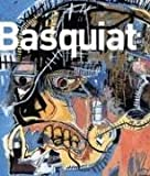 img - for Basquiat book / textbook / text book