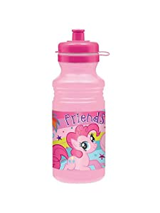My Little Pony Drink Bottle
