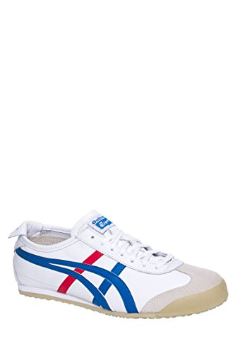 Men's Mexico 66 Low Top Sneaker