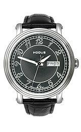 Modus Automatic Line Men's watch #GA462.1015.53A