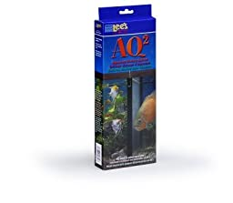 LEE\'S AQUARIUM & PET PRODUCT - AQUARIUM DIVIDER 15/20 GAL