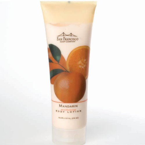 mandarin-moisturizing-body-lotion-by-san-francisco-soap-company