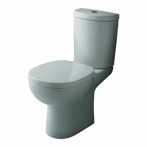 Abattant wc design abattant wc for Lunette wc ideal standard