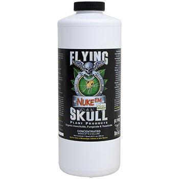 flying-skull-nuke-em-pest-control-1-quart