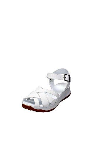 Rucoline 149 Sandalo Donna Bianco 36