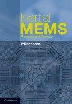Inertial MEMS Hardback